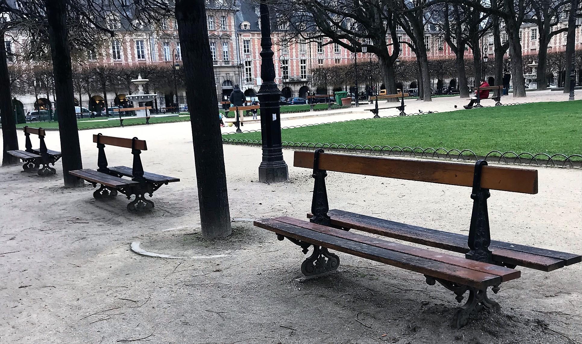 190102 Place Vosges 13 (2).jpg