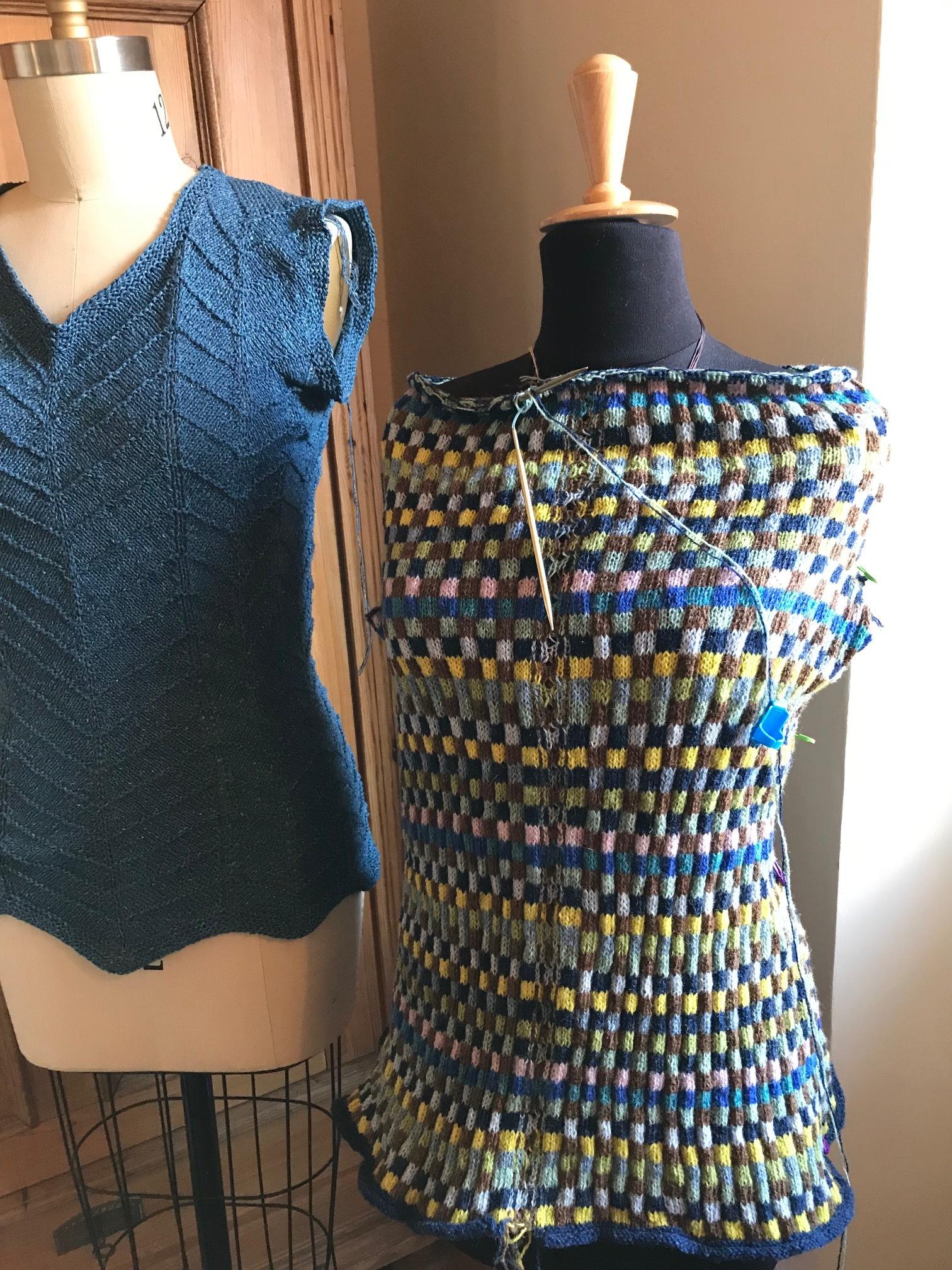19-02 knitting room 3.jpg