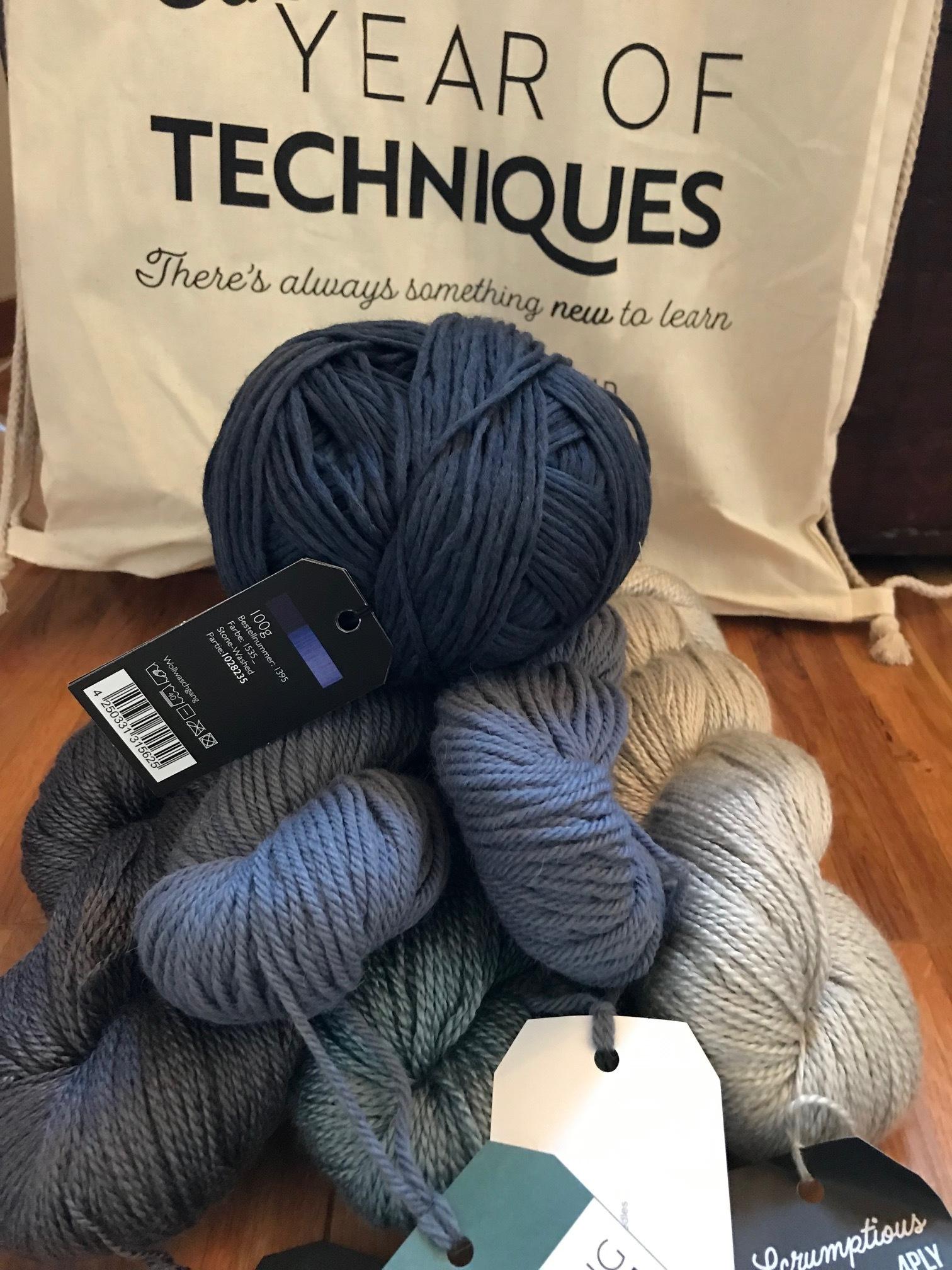 19-02 knitting room 5.jpg
