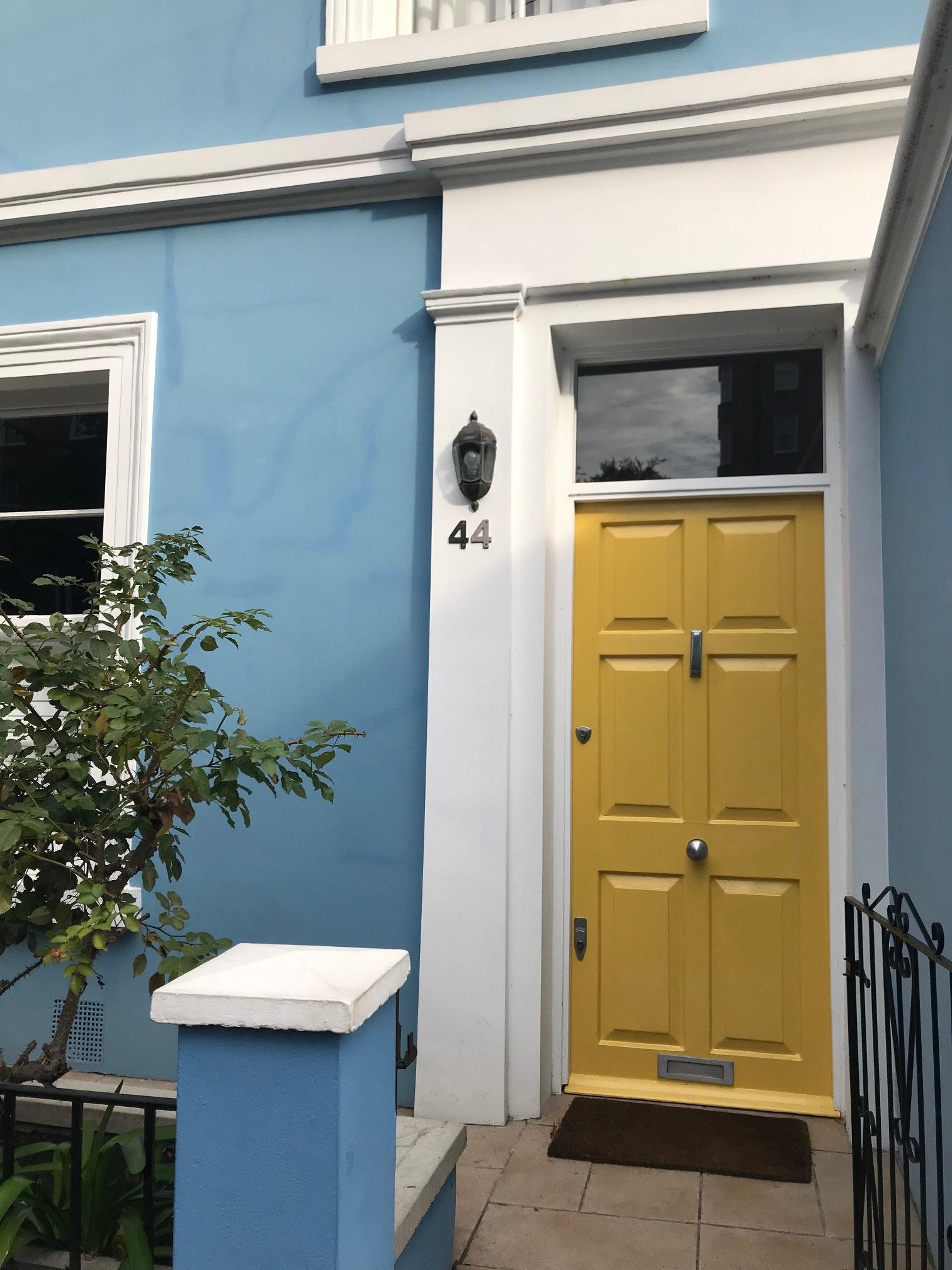 181020 Portobello Road 12.jpg