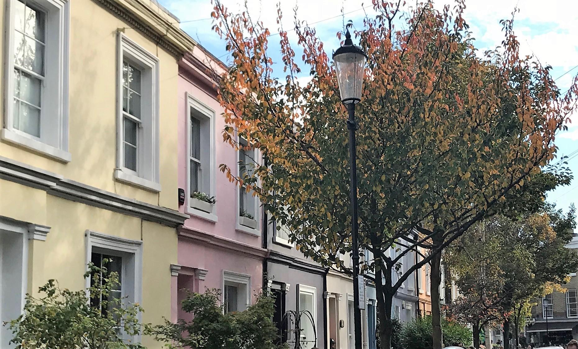 181020 Portobello Road 13 (2).jpg