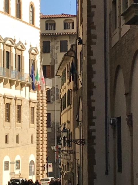 180128 Firenze 9.JPG