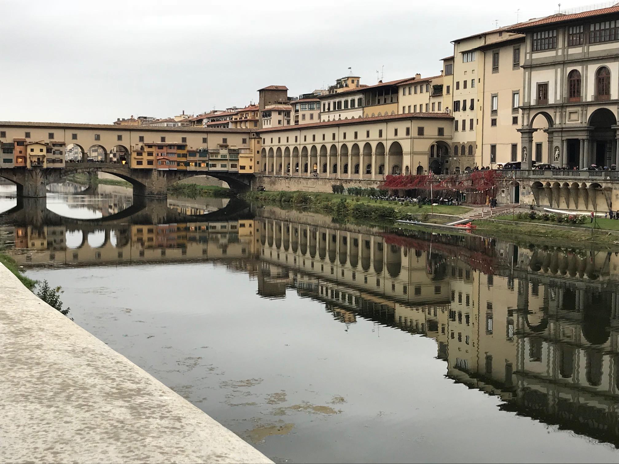 171112 Firenze 5.jpg