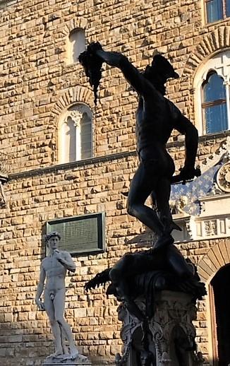 180128 statue 10.JPG