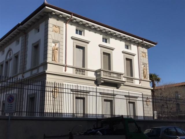 180128 Firenze 2.JPG