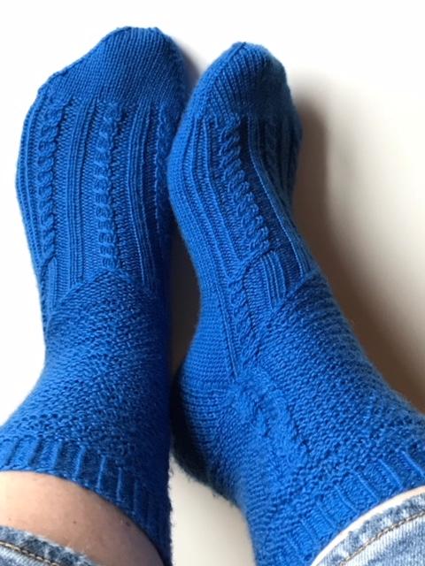 2018 K Kapur socks 1.JPG