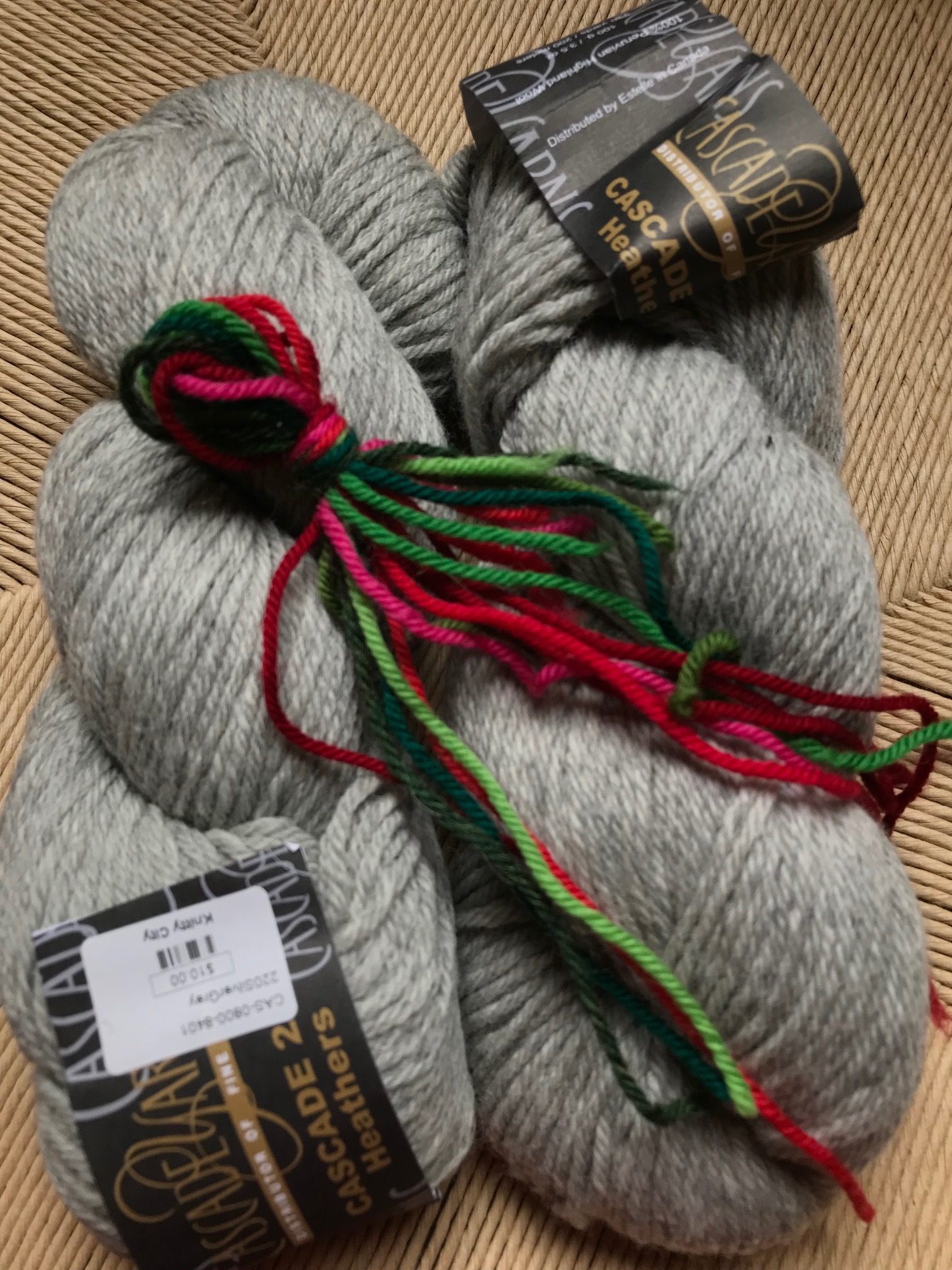 July 2019 frame yarn 1.jpg