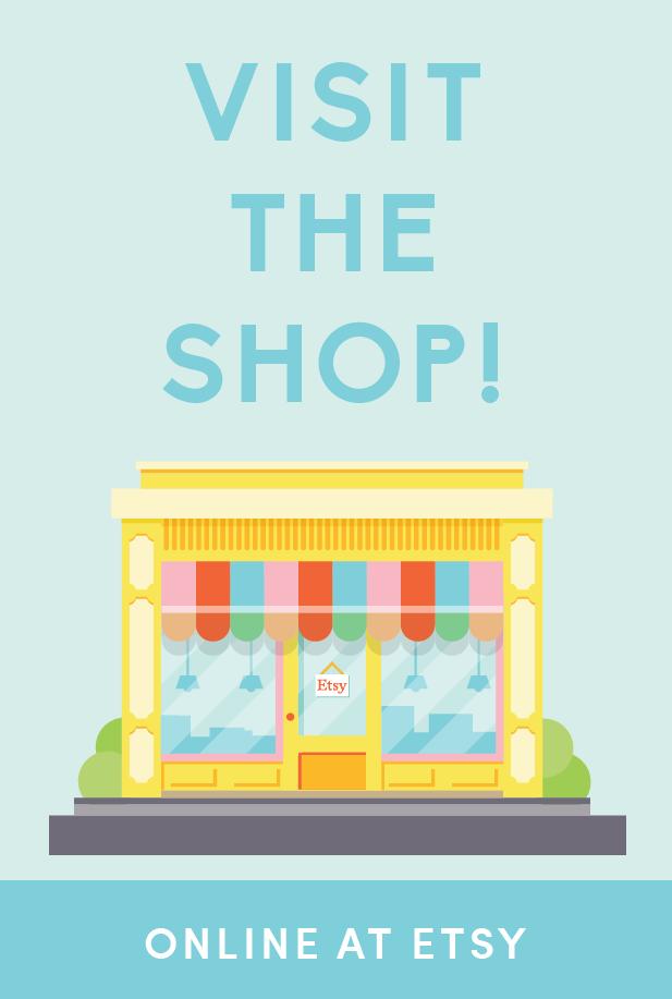 visit-the-shop