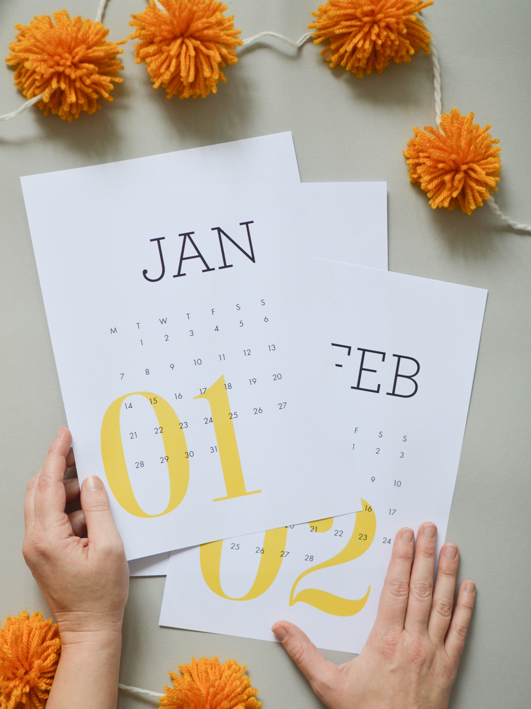 printable-2019-calendar