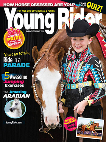 jan feb 2015 young rider cover.jpg