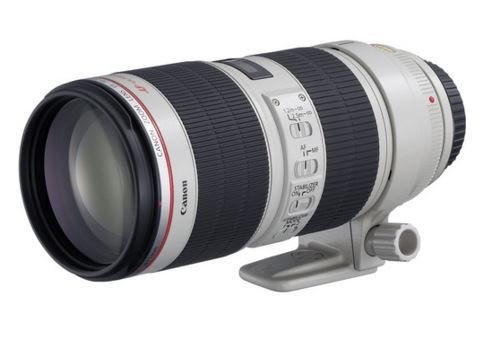 Canon EF 70-200mm f/2.8L IS II USM Lens - a 70-200 is a must have lens for equine photography and love it for portraits. Although I do not use the f/2.8 very often for equine, it is useful for portraits. I use this lens at 95% of the time.