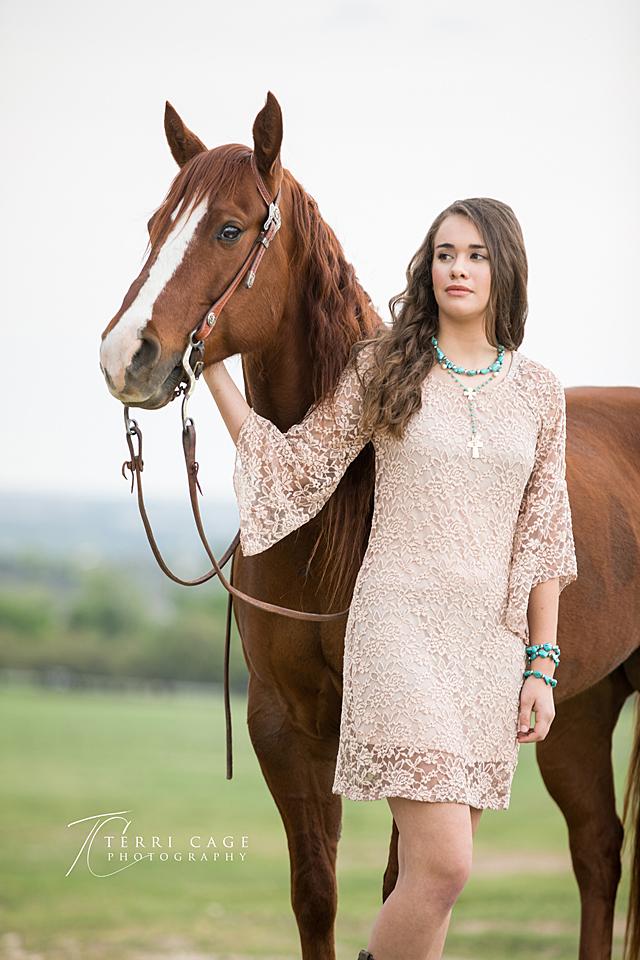 youth exhibitor, reining horse, world champion,