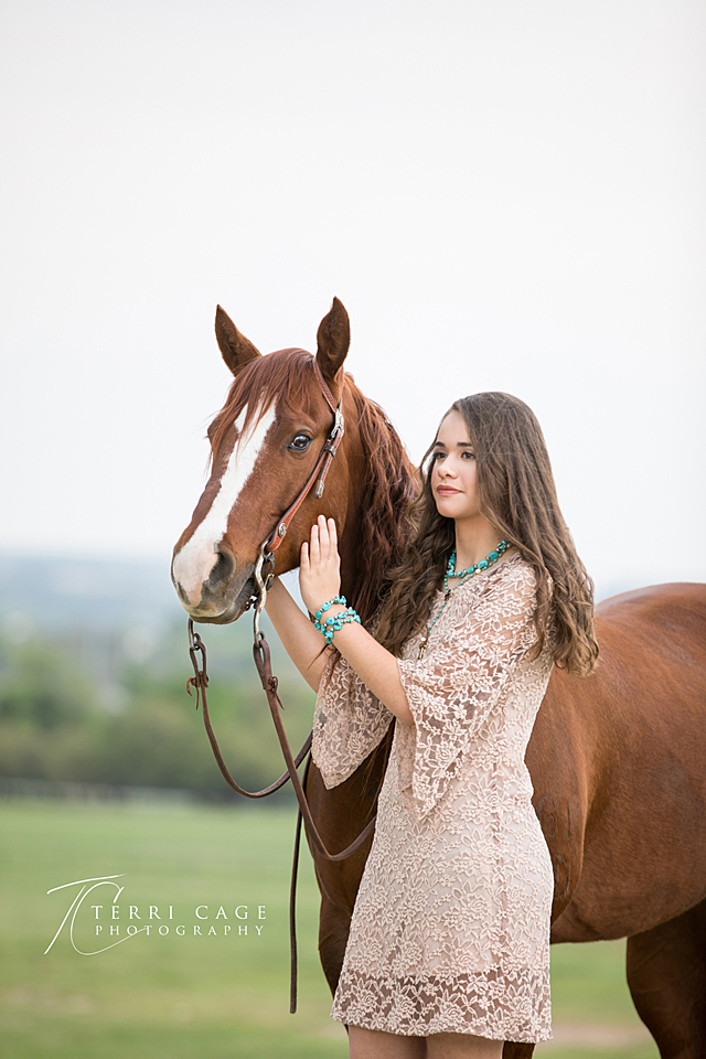 Deary performance horses, equine photographer, texas, texas equine photographer, posed with horses