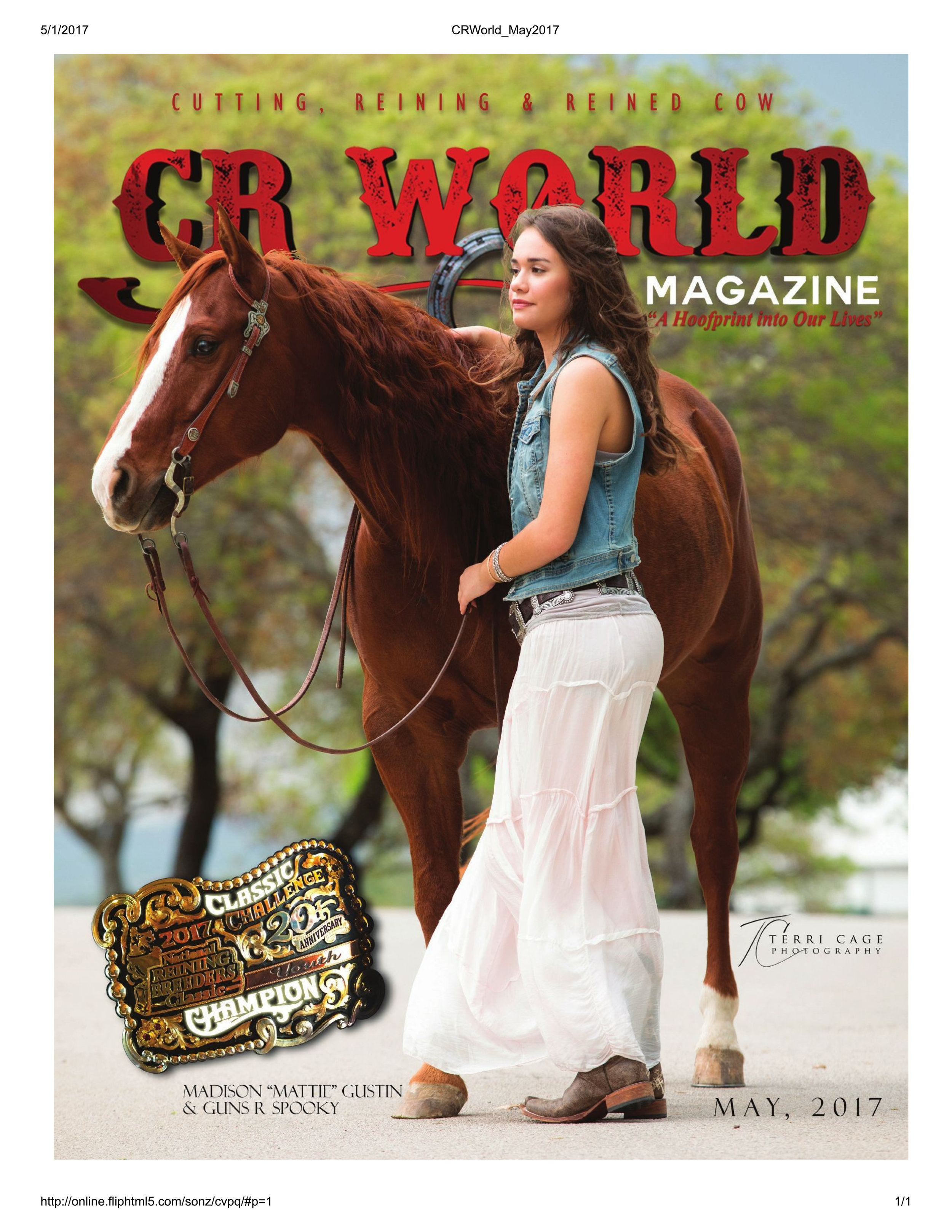 CRWorld_May2017 cover.pdf