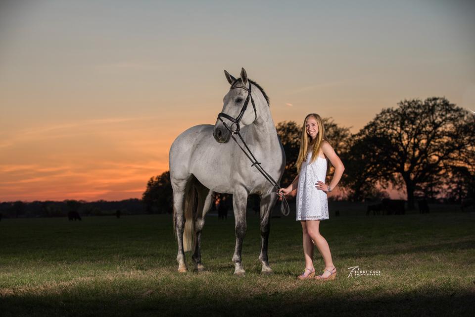 equestrain portraits.jpg