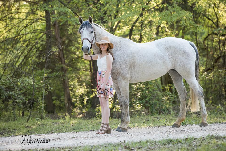 horse and rider photo.jpg