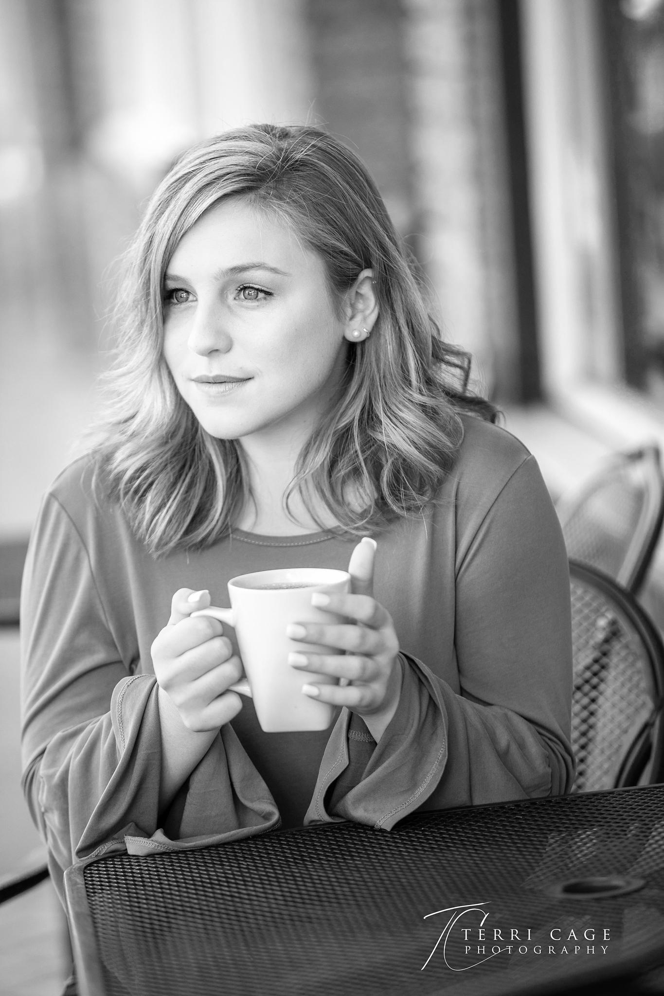 senior portraits coffee lover.jpg