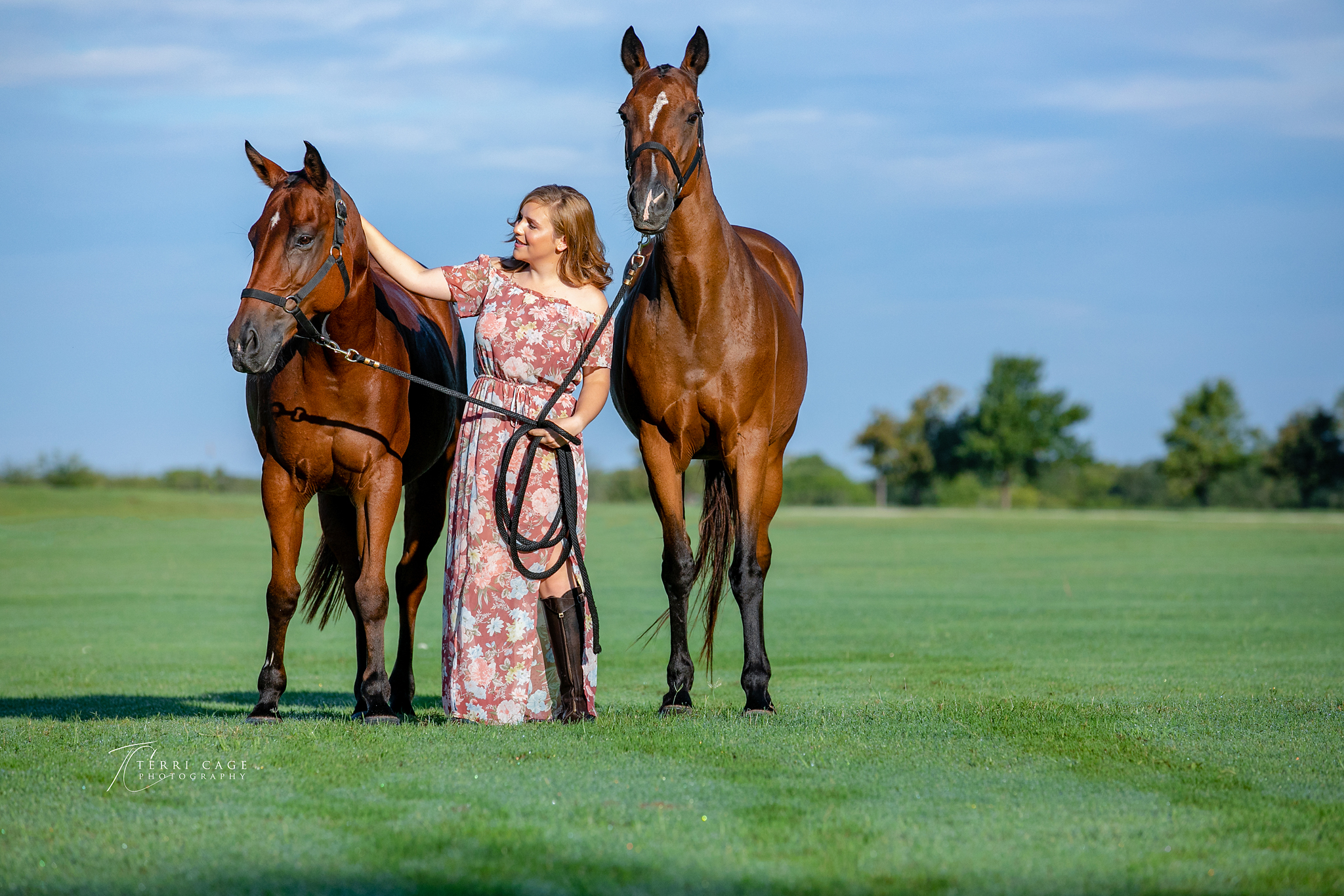 walking with horses photo.jpg