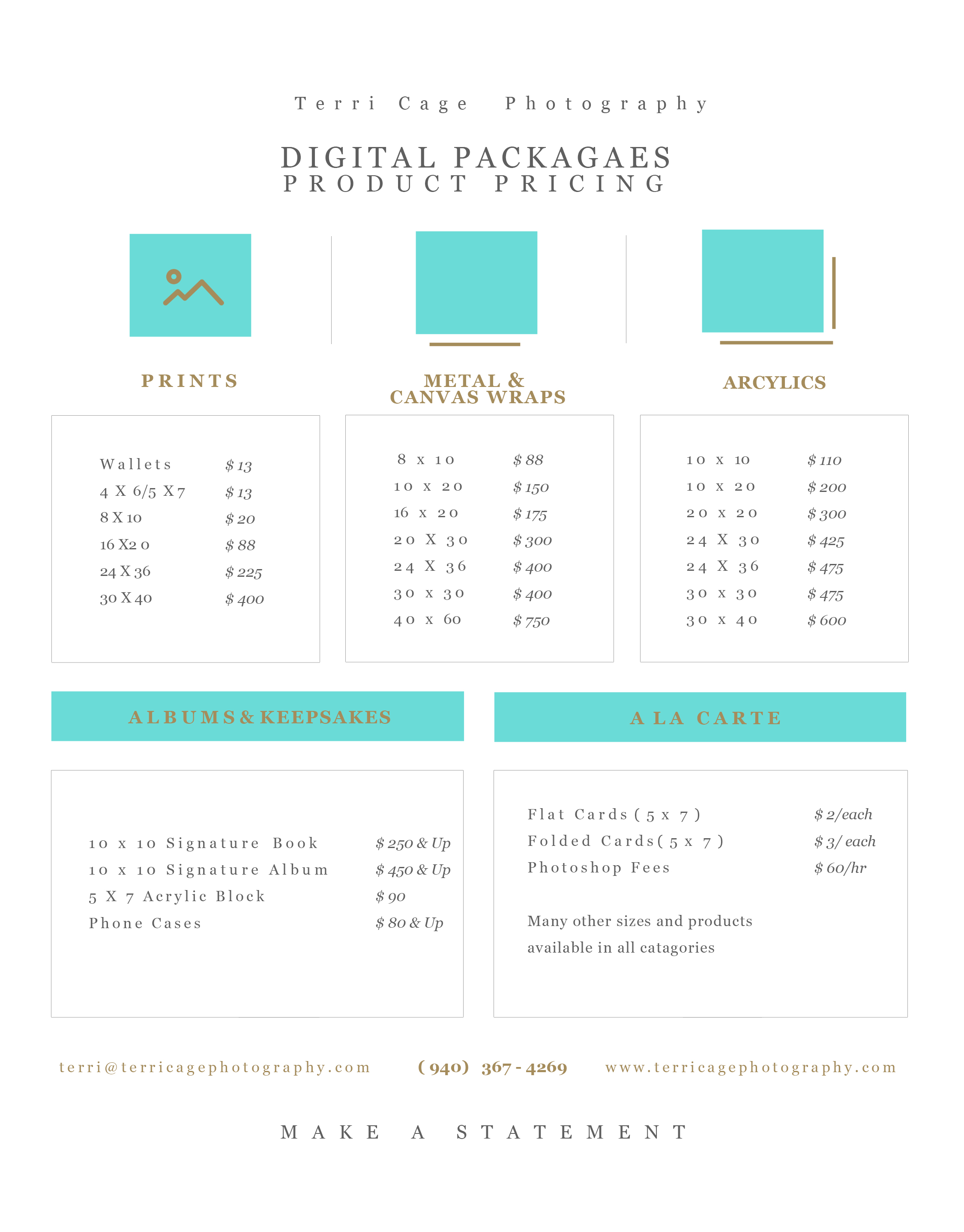 digital packages products.jpg