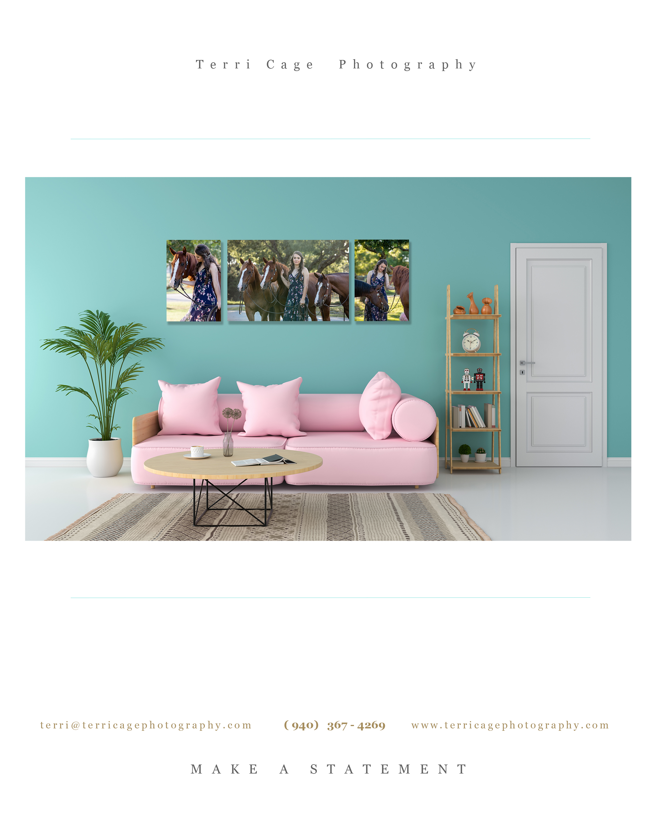 pink couch.jpg