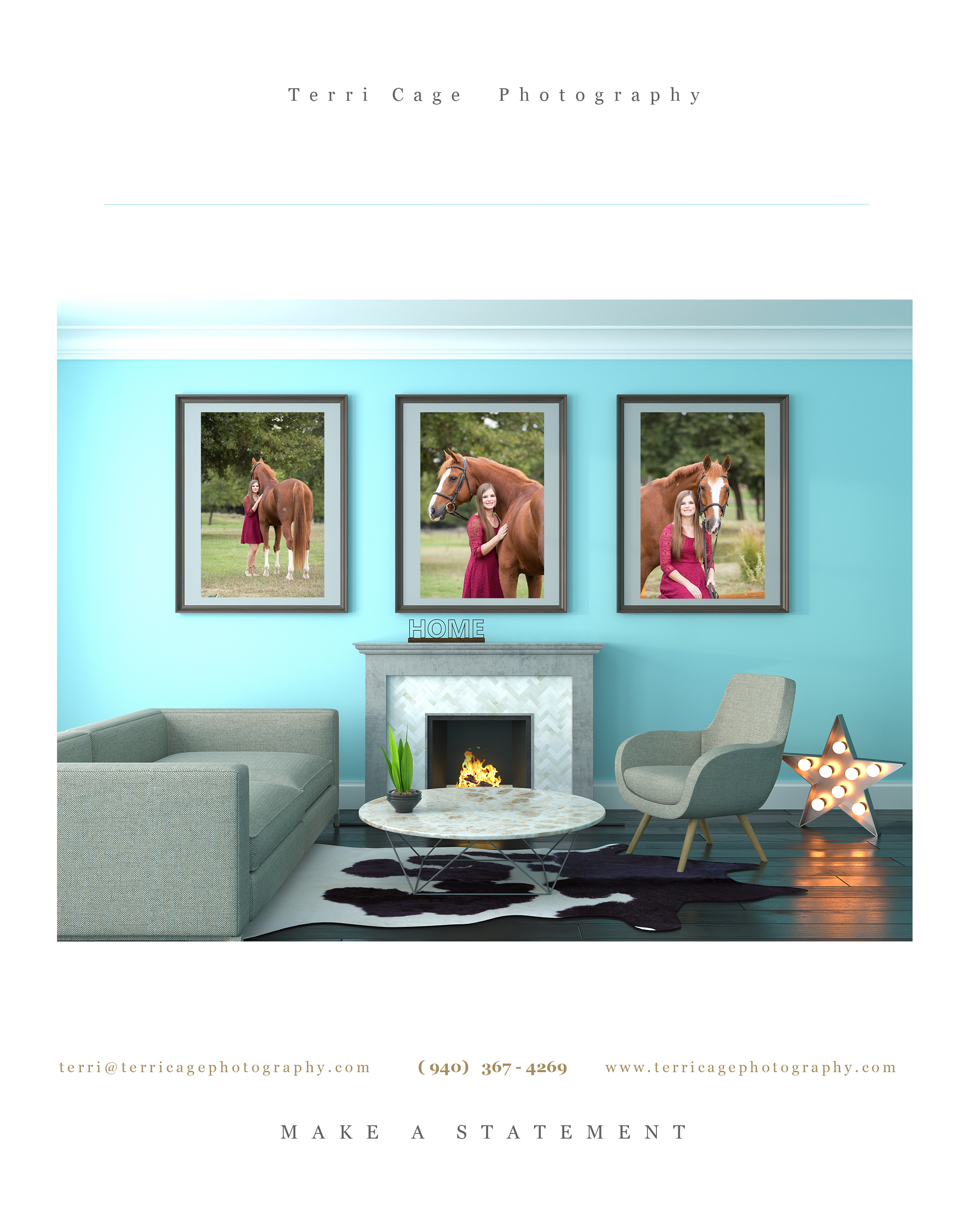 wall guides frames.jpg