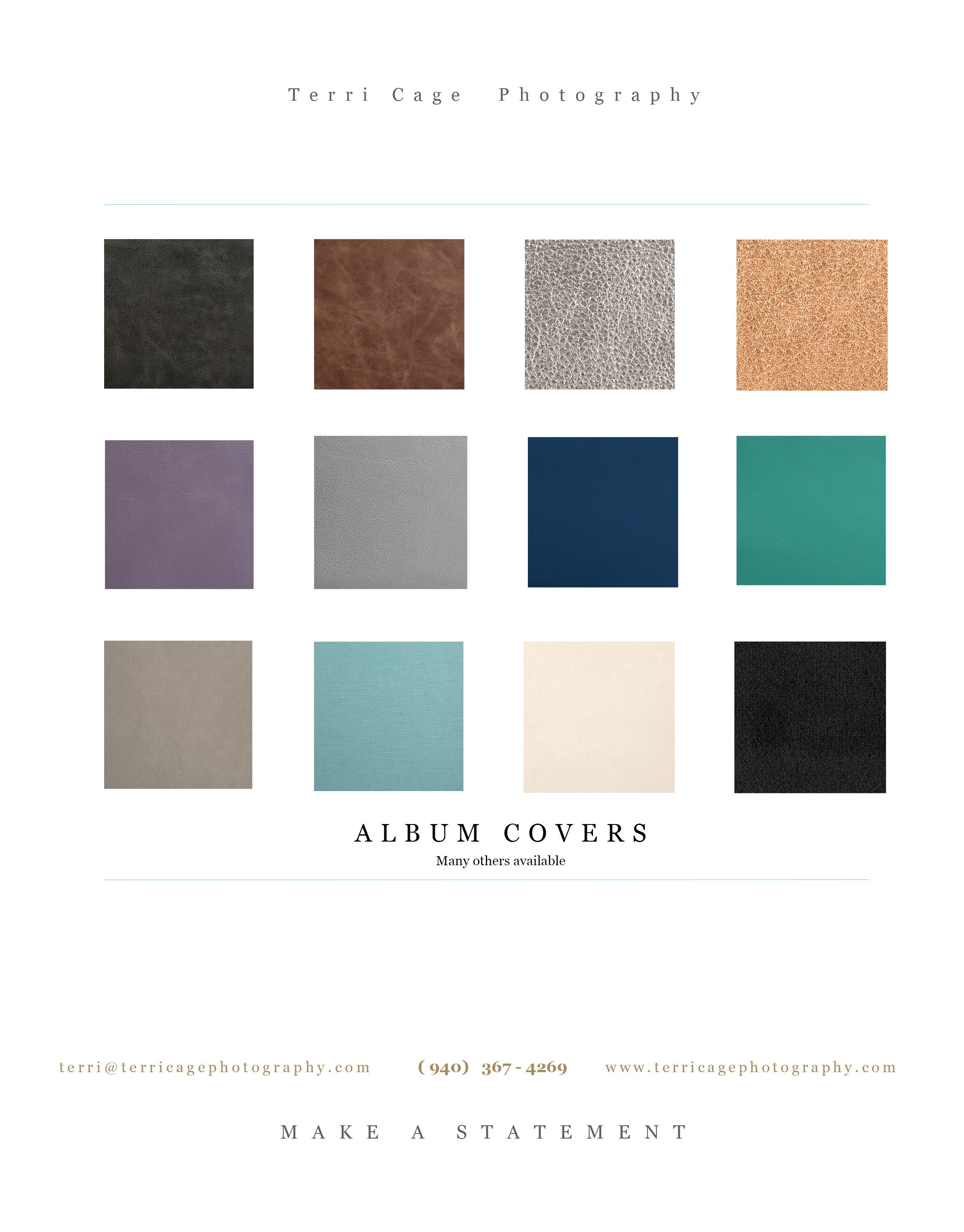 album covers.jpg