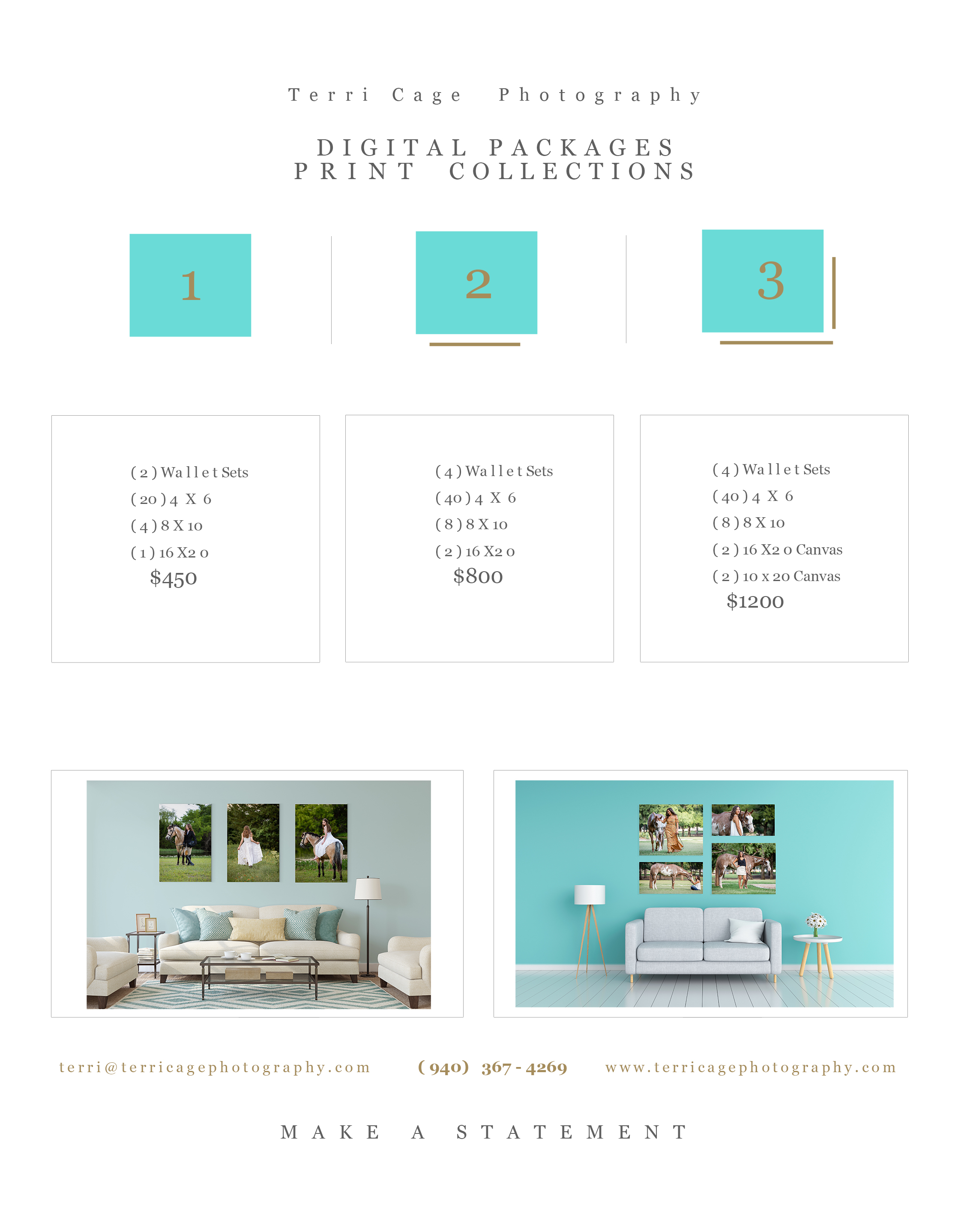 digital packages print collections.jpg