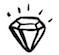 Diamond Icon.png