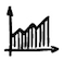 Chart Icon.png