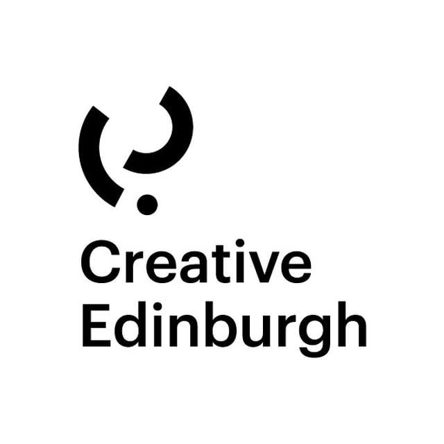 Creative Edinburgh.jpeg