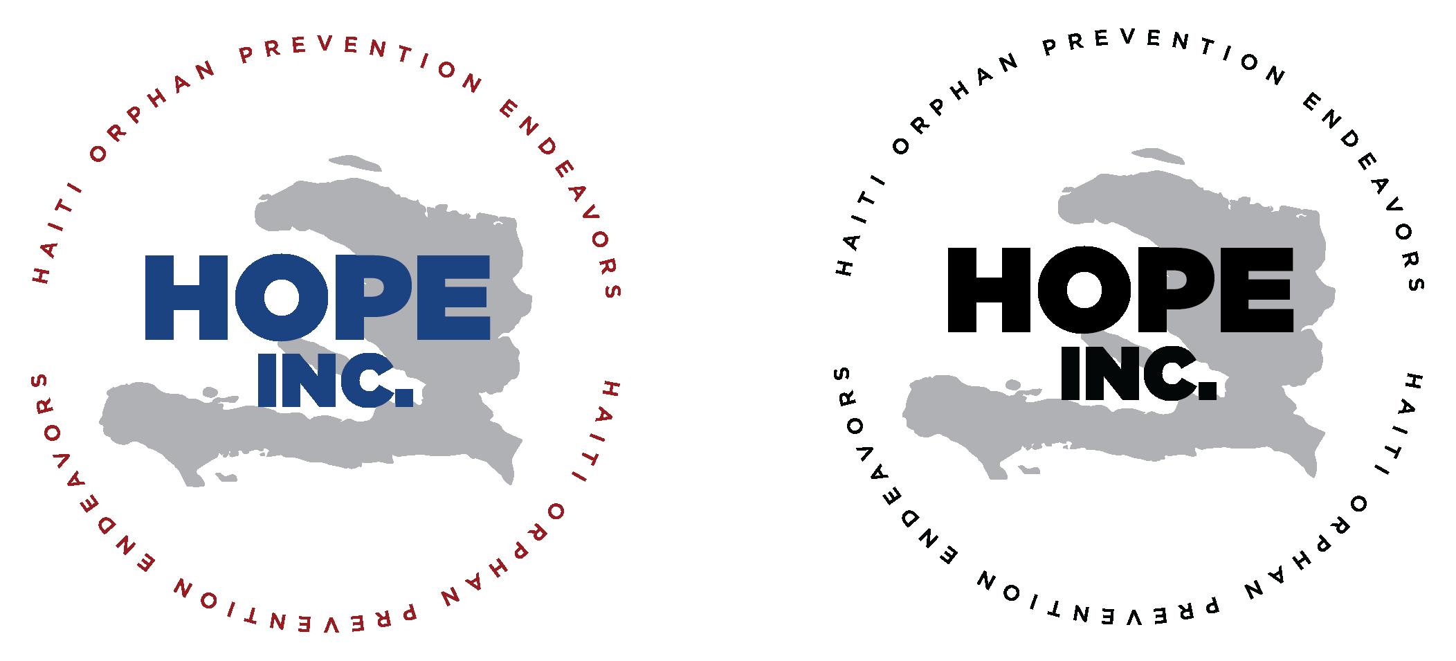 HOPECircle.png
