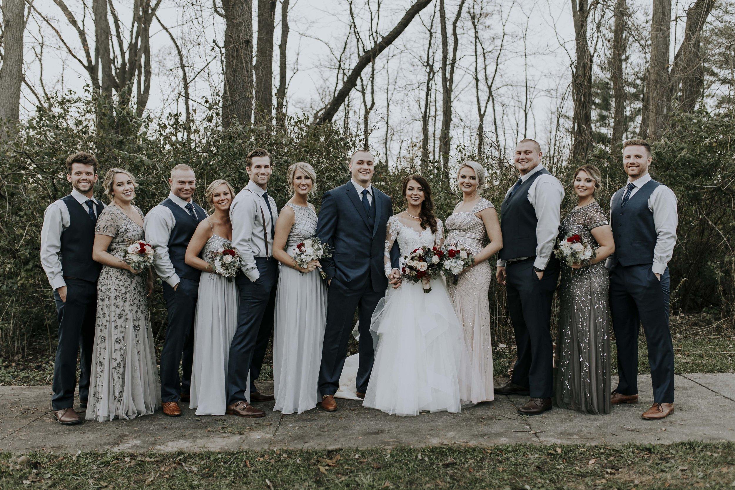 Journay Wedding-Bridal Party-0087.jpg