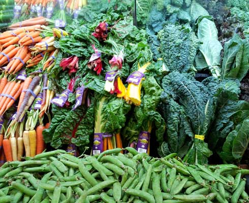 vegetagbles.jpg