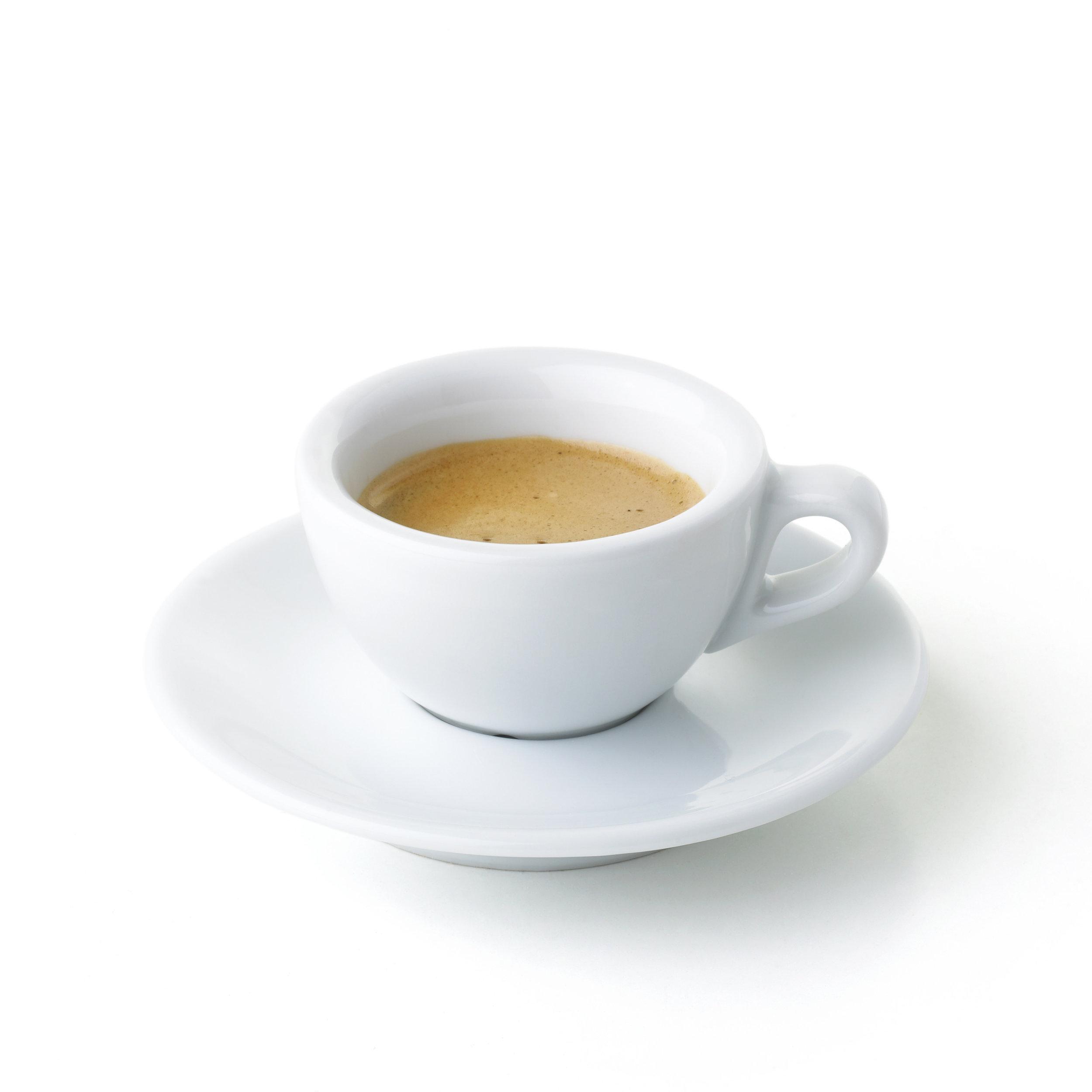 Small Espresso.jpg