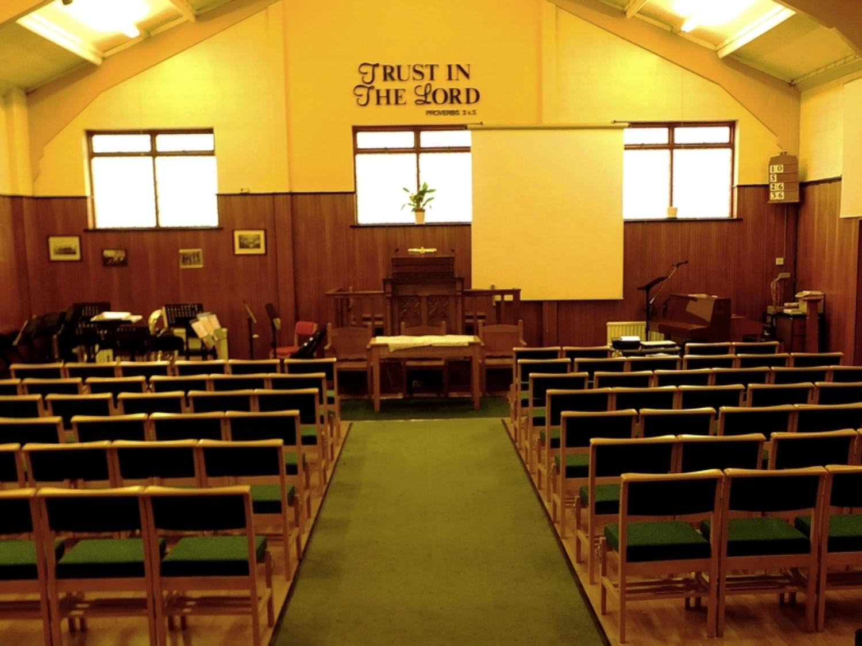 chapel_int_jun_14.jpg