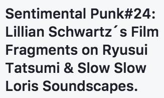 sentimental punk 24.jpg