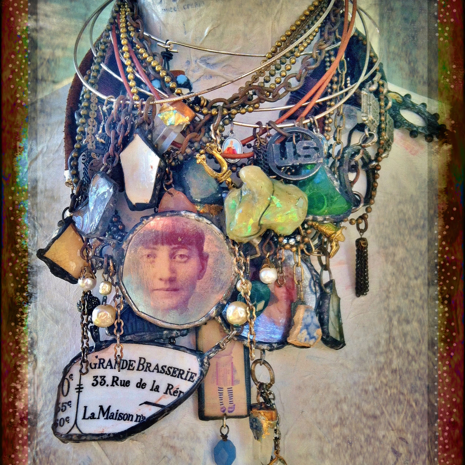 necklaces 2012-10-12 oct 12 2013 004.jpg