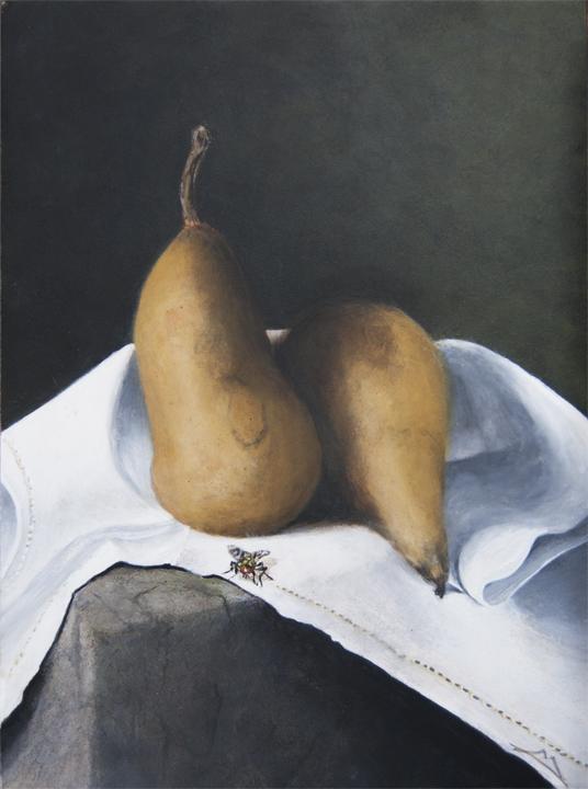 egg_Bosc Pears.jpg