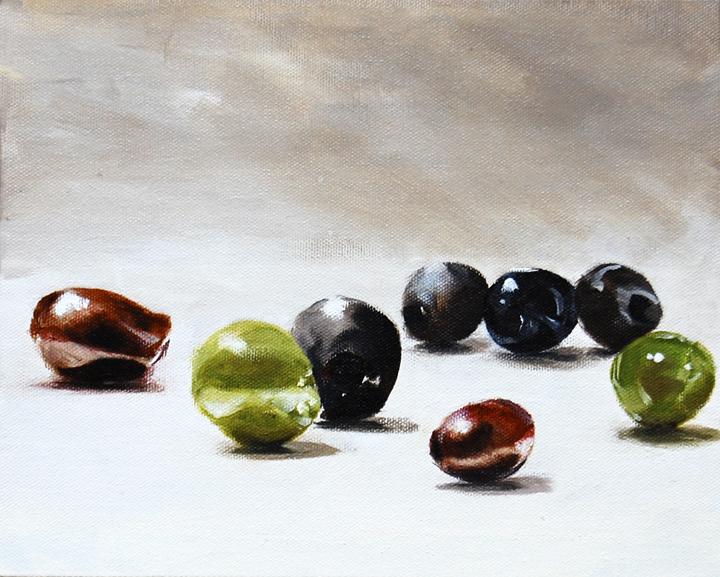 Tuscan Olives #2.jpg