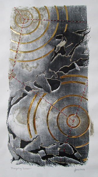 Taborda_Dissipating Darkness_19x12.5_Collaged Lithograph.jpg