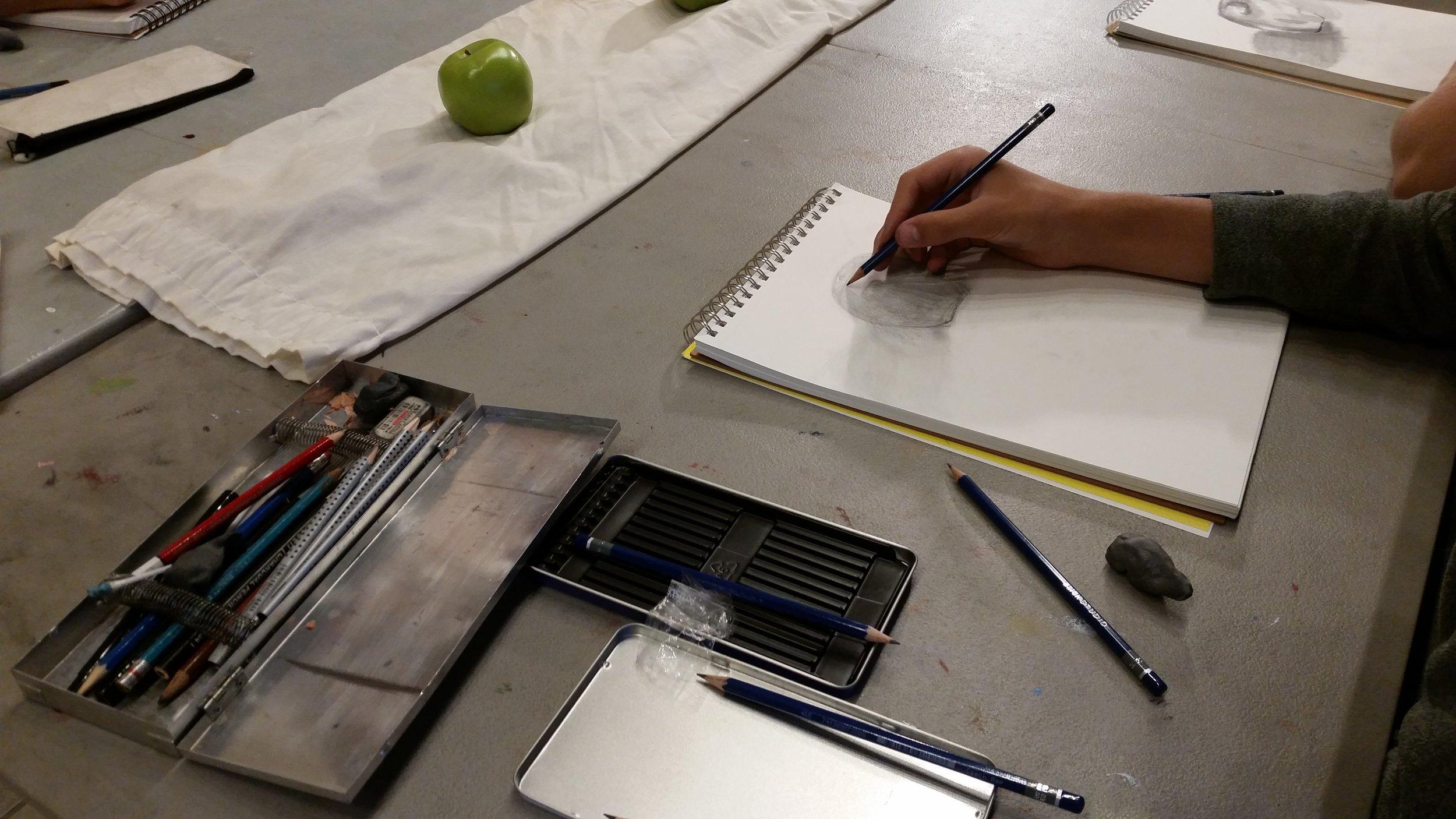 Drawing Class July 2017 - Part 6.jpg