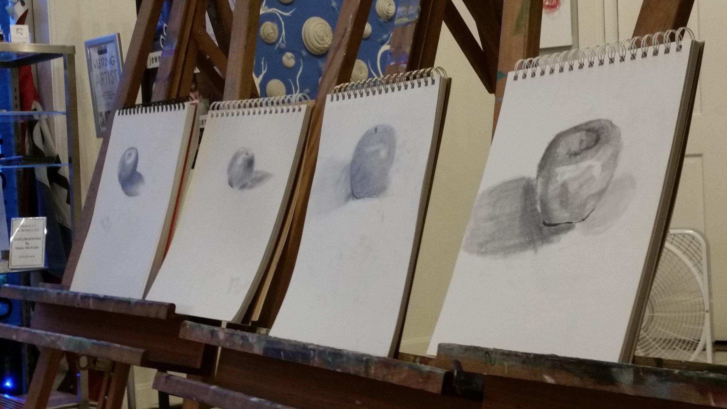 Drawing Class July 2017 - Part 1.jpg