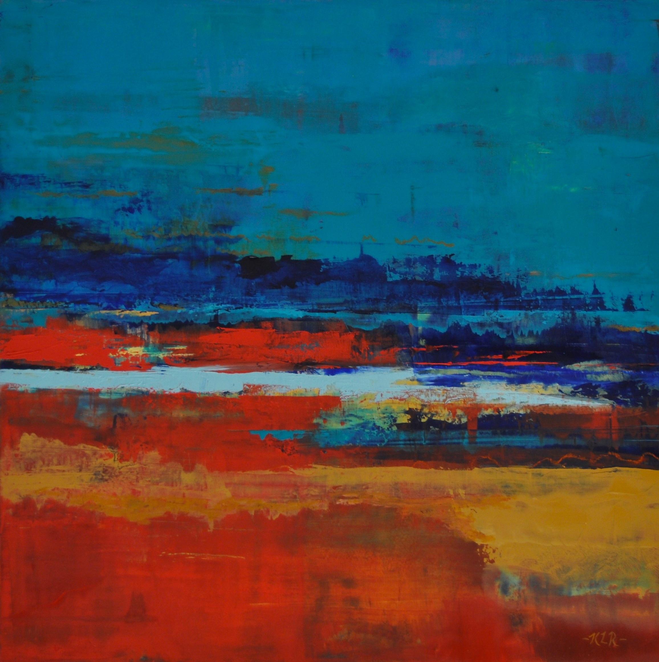 _Oasis_ 16_x16_ Oil and Wax on Panel.jpg
