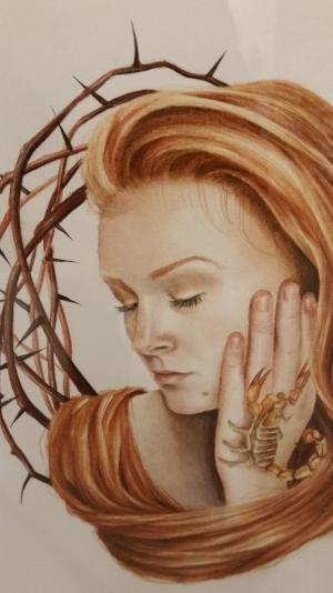 Watercolor Piece.jpg