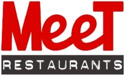 MeeT restaurants logo.jpg