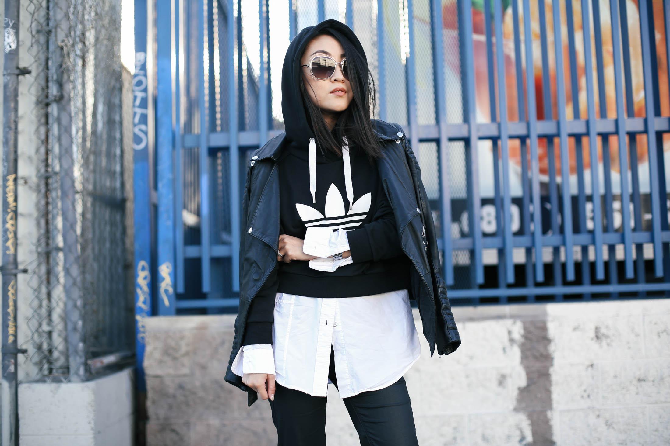 1-adidas-top-nina-citizensrunway-ryanbyryanchua-9019.jpg