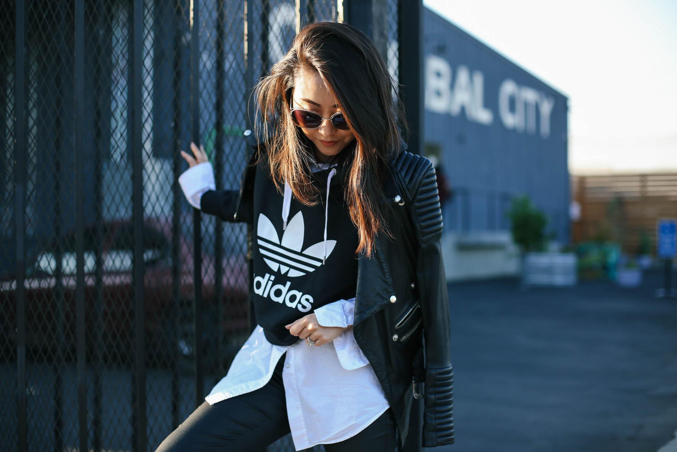 1-adidas-top-nina-citizensrunway-ryanbyryanchua-9181.jpg