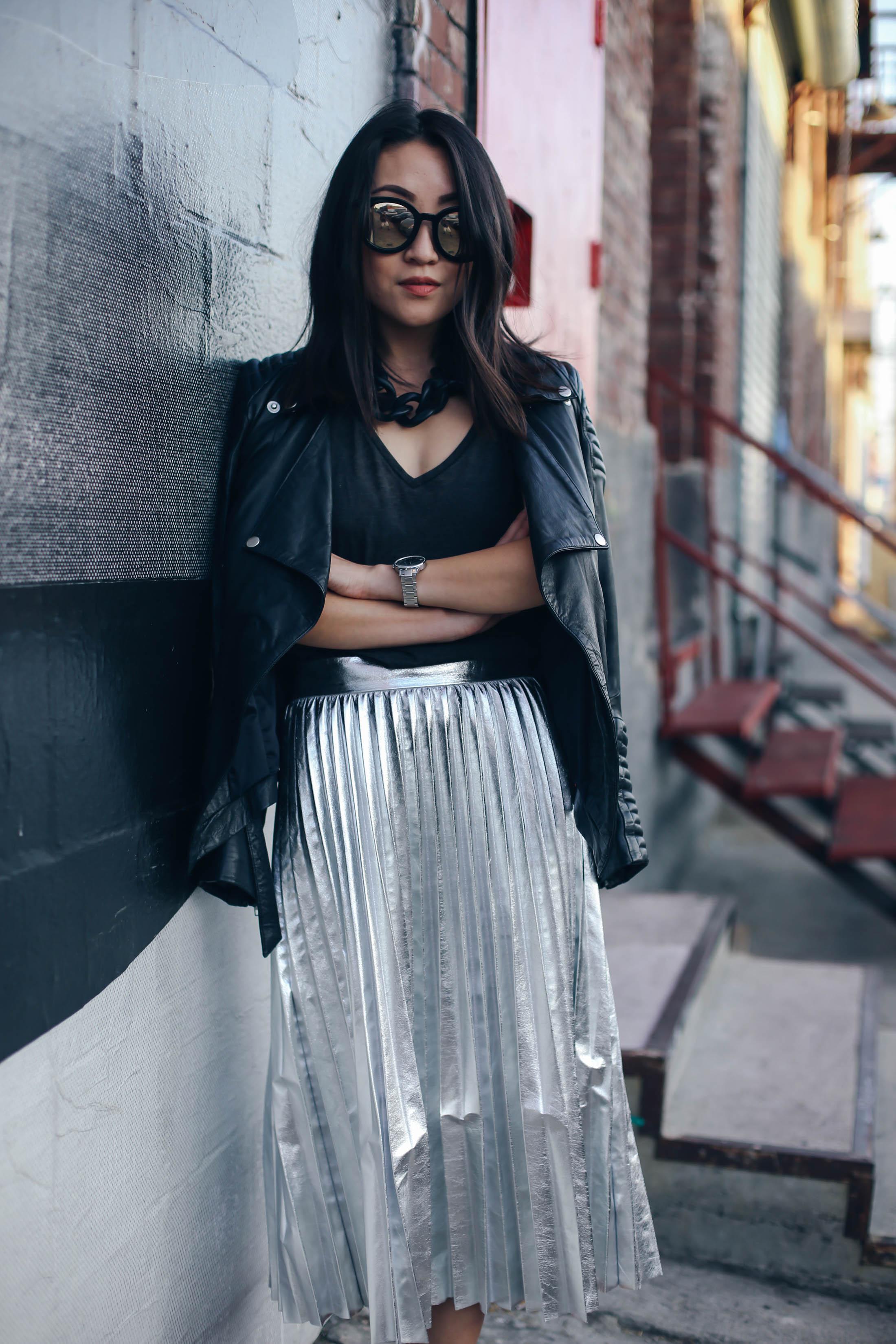 2-silver-skirt-nina-citizensrunway-ryanbyryanchua-9355.jpg