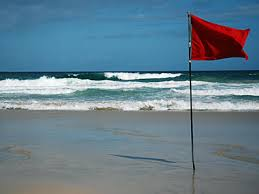 On June 9 the generous and talented Tessa   Borbridge  , Dean Imperial, Erin Layton, and   Jason   Nuzzo   will   be doing a cold read of my latest,  The Red Flags  . I wrote the script in Julian Sheppard's play-in-a-weekend workshop at ESPA in March. Thanks to everyone reading and listening for being brave enough to head out into these uncharted waters!