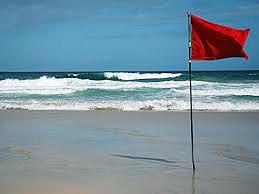 beach red flag.jpg